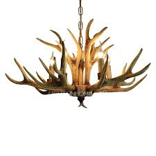 rustic 5 light antler shaped outdoor candle chandelier outdoor candle chandelier outdoor candle chandelier outdoor candle chandelier