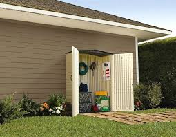 snowblower storage sheds small storage shed for generator small storage sheds small storage shed for snowblower small wood storage sheds for