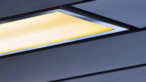 office ceiling light covers. Office Light Covers Ceiling