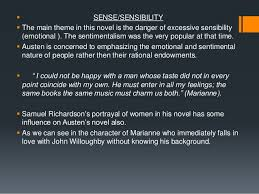 theme of marriage in sense and sensibility 6  sense sensibility