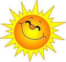 Solarium Sunshine - Home | Facebook