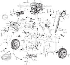 ridgid rd80746 parts list and diagram ereplacementparts com