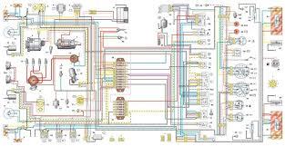 При включенном зажигании не горит контрольная лампочка на зарядку  5 реле контрольной лампы заряда аккумуляторной батареи 8 генератор 49 контрольная лампа заряда аккумуляторной батареи