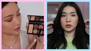 simple eye makeup no fail beginner