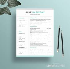 Mac Pages Resume Templates Amazing Pages Resume Templates Excellent Apple Template Elegant Free For Mac