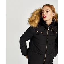 JACKET WITH TEXTURED HOOD & QUILTED JACKET WITH TEXTURED HOOD Adamdwight.com