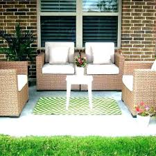 extra large outdoor rugs large outdoor patio rugs large patio rugs cool patio rug outside area extra large outdoor rugs