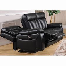 lay flat recliner chairs lay flat leather recliner how to stop a swivel rocker