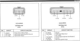 mazda b6 wiring diagram mazda wiring diagrams online description 95disty02 jpg mazda ge wiring diagram