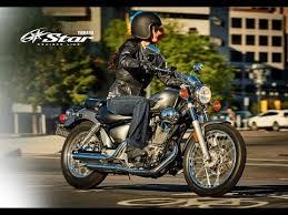 2018 honda 300. fine honda 2018 honda rebel 300 accessorized  der motorfiets and honda s