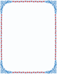In the printable borders for bulletin boards that printable borders for paper, and went civilly. Color Clipart Borders Color Borders Transparent Free For Download On Webstockreview 2021