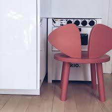 high end childrens furniture. Danish Design, High End Design Kids Furniture. Childrens Furniture N