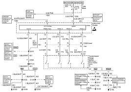 2003 silverado power mirror wiring diagram chevy electrical venture full size of 2003 chevy silverado wiring diagram for radio mirror venture starter instrument cluster enthusiasts