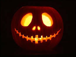 Pumpkin Carving Pattern Extraordinary Pumpkin Carving Patterns And Halloween Pumpkin Carving Designs