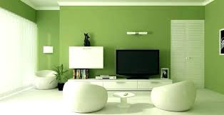best wall paint colors wall painting colors for living room green wall color living room relaxing