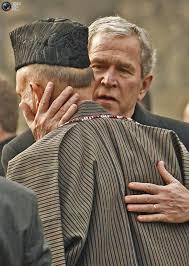 Gay older men pic gallery