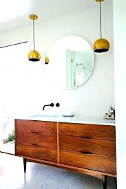 mid century bathroom vanity mid century bathroom vanity inside mid century bathroom vanity mid century bathroom