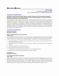 Medical Secretary Resume Administrative Resume Examples Lovely Medical Secretary Resume 7