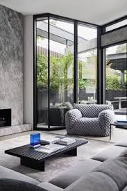 modern architecture interior. Adding To Their Ever-evolving Portfolio, Mim Design Has Created Another  Elegant And Sophisticated Interior With AAP Residence Collaboration. Modern Architecture I