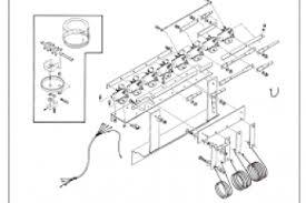 taylor dunn 1248b wiring diagram wiring diagram taylor dunn wiring taylor dunn parts manual at Taylor Dunn Wiring Harness