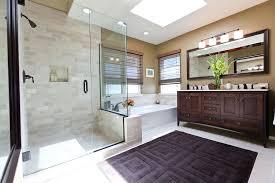 coastal style bath lighting. Coastal Bathroom Vanities Captivating Terrific Beach  Style Vanity Inspiration Lighting . Bath