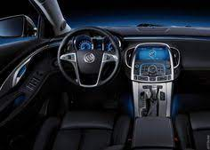 54 Not Your Grandfather Car Ideas Buick Lacrosse Buick Lacrosse