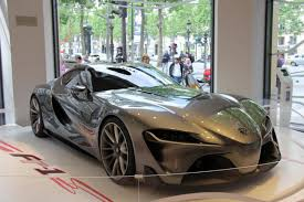 2018 toyota supra price. exellent price large size of uncategorized2018 toyota supra price specs car reviews  and 2017 2018 throughout toyota supra price