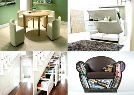 house decor for cheap family room designs decorating ideas dining