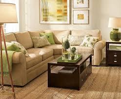 Full Size Of Green: Best 25 Green Living Room Ideas Ideas Only On Pinterest  Green ...