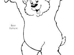 new coloring book bear pooh page hibernating free brown pages full size