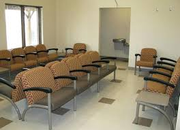 contemporary waiting room furniture. Plain Contemporary Office Waiting Room Furniture Catchy Chairs Medical And  Beautiful Contemporary  For Contemporary Waiting Room Furniture