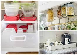 large size of kitchen kitchen organization ideas ikea kitchen storage pantry ideas for small kitchens