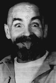 if not a serial killer then what is charles manson psychology  if not a serial killer then what is charles manson psychology today