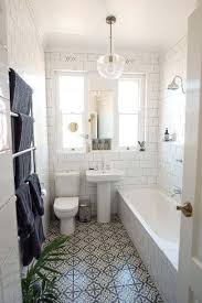 spanish tile bathroom magnificent bathroom tiles tittle spanish tile  bathroom designs . spanish tile bathroom ...