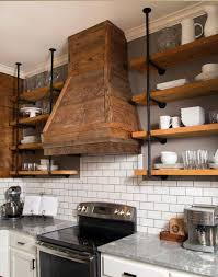 Creative diy pipe shelves design ideas Bookshelf Easy Shelf Ideas That You Can Diy Pipe Brackets Home Design Home Dzine Home Diy Easy Shelf Ideas That You Can Diy