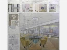 Дипломный проект гостиница Ручная подача подрамник Фрилансер  Дипломный проект гостиница Ручная подача 3 подрамник