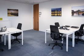 dublin office space. Rent Your Office Space For 5-6 People In Airport, Dublin