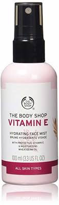 best makeup for dry skin the body vitamin e face mist some of