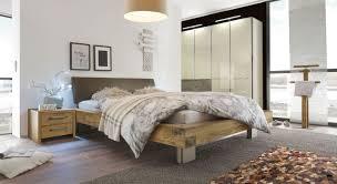 Komplett Schlafzimmer Im Industrial Und Vintage Style Limeira