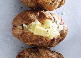 Image result for free jacket potato image
