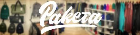 РАКЕТА Омск | Магазин уличной одежды | ВКонтакте