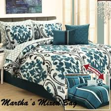 Home Design Clubmona : Fabulous Blue And Grey Comforter Sets ... & Full Size of Home Design Clubmona:fabulous Blue And Grey Comforter Sets  Ordinary Amazing King ... Adamdwight.com