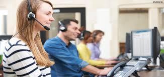 help desk analyst job description planit job profiles it helpdesk analyst it support