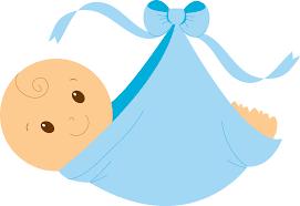 shower head clip art. Baby Boy Shower Clipart Choice Image Showers Decoration Ideas Head Clip Art