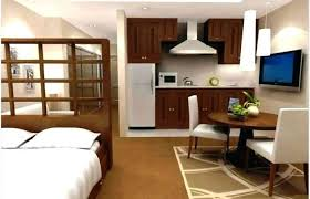Studio furniture layout Clever Small Apt Furniture Best Apartment Design Ideas Ever Studio Multifunctional For Spaces Collapsible Csartcoloradoorg Studio Apartment Layout Setup Window Blog Small Ideas Room Interior