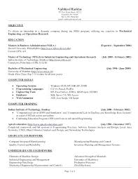 Objective For Legal Assistant Resume Resume Objective For Secretary Top 100 Hospital Secretary Resume 92