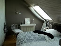 Mein Schlafzimmer Schlafzimmer Pinterest Schlafzimmer With