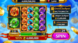 As reported by some users, the hack. Jackpot Slot Machines Slots Era Vegas Casino Mod Apk Unlimited Coins No Cheat Detection V1 64 0 Vip Apk