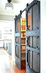 screen barn door pantry barn doors barn door pantry screen doors to the pantry barn door screen barn door