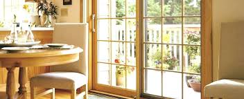 Wood sliding patio doors Fiberglass Sliding Wood Patio Doors Wood Patio Doors Patio Sliding Doors Wooden Patio Door Blinds Wooden Sliding Bookofcondolenceinfo Sliding Wood Patio Doors Supervision Wood Patio Door Exterior